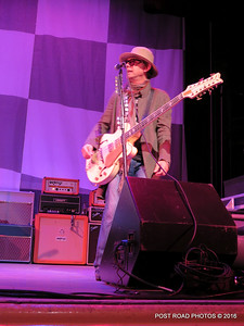 20161101-cheap-trick-ridgefield-playhouse-Tom-Petersson-009