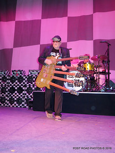 20161101-cheap-trick-ridgefield-playhouse-Rick-Nielsen-017