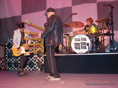 20161101-cheap-trick-ridgefield-playhouse-Rick-Nielsen-014