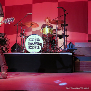 20161101-cheap-trick-ridgefield-playhouse-daxx-nielsen-001
