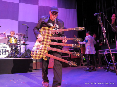 20161101-cheap-trick-ridgefield-playhouse-Rick-Nielsen-009