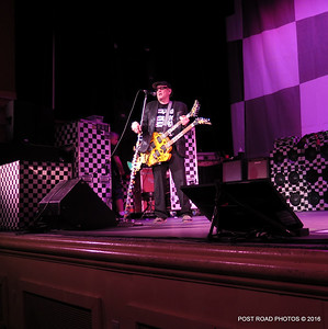 20161101-cheap-trick-ridgefield-playhouse-Rick-Nielsen-001