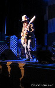20161101-cheap-trick-ridgefield-playhouse-Tom-Petersson-010