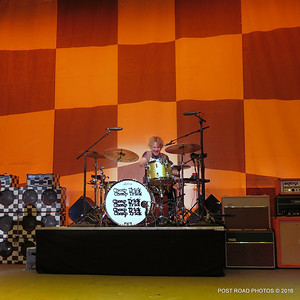20161101-cheap-trick-ridgefield-playhouse-daxx-nielsen-005