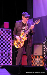 20161101-cheap-trick-ridgefield-playhouse-Rick-Nielsen-004