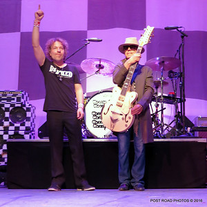 20161101-cheap-trick-ridgefield-playhouse-daxx-nielsen-007