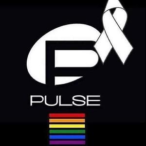 Chuck Pfoutz Presents: We Are Orlando 2016