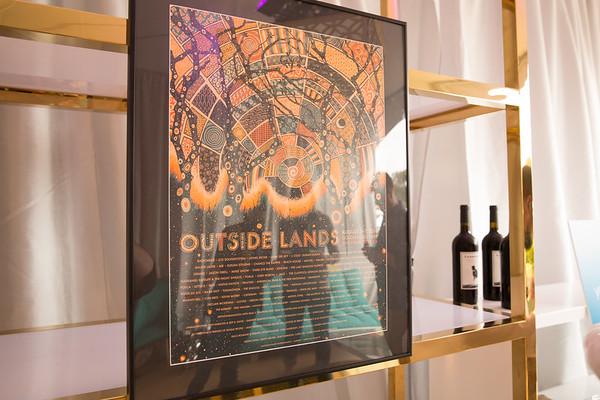 ZZZ Cisco #OutsideLands @Cisco