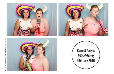 Claire And Andy - 0002