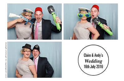 Claire And Andy - 0003