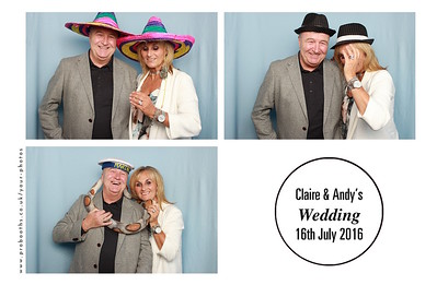 Claire And Andy - 0028