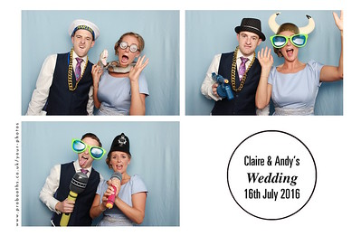Claire And Andy - 0009