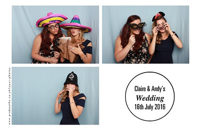 Claire And Andy - 0014