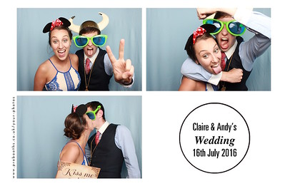 Claire And Andy - 0006