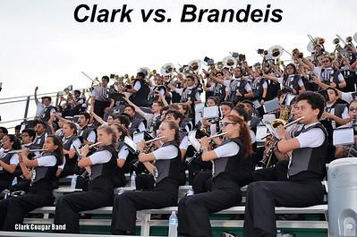 20160922 Clark vs. Brandeis