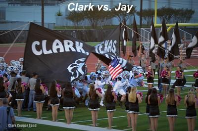 20161006 Clark vs Jay