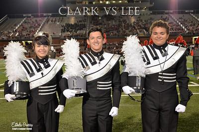 20160909 Clark vs Lee