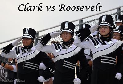 20160901 Clark vs Roosevelt