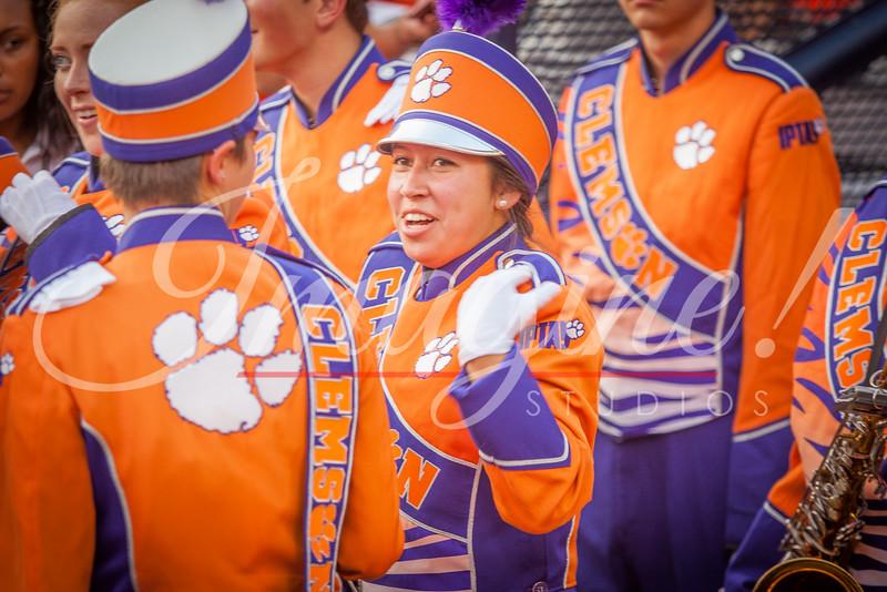 clemson-tiger-band-auburn-2016-29