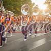 clemson-tiger-band-auburn-2016-21