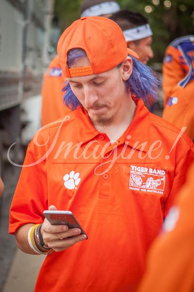 clemson-tiger-band-auburn-2016-12