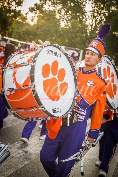 clemson-tiger-band-auburn-2016-23