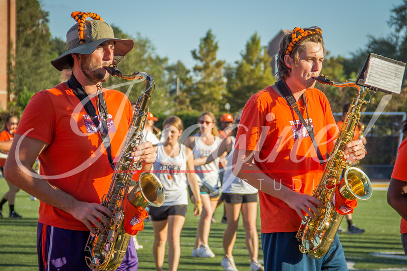 clemson-tiger-band-fsu-2016-35
