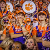 clemson-tiger-band-fsu-2016-93
