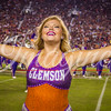 clemson-tiger-band-fsu-2016-148