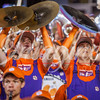 clemson-tiger-band-fsu-2016-173