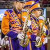 clemson-tiger-band-fsu-2016-129