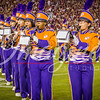 clemson-tiger-band-fsu-2016-153