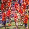 clemson-tiger-band-fsu-2016-12