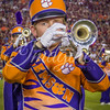 clemson-tiger-band-fsu-2016-138
