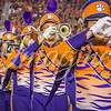 clemson-tiger-band-fsu-2016-168