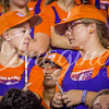 clemson-tiger-band-fsu-2016-95
