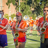 clemson-tiger-band-fsu-2016-37