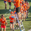 clemson-tiger-band-fsu-2016-25