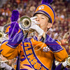 clemson-tiger-band-fsu-2016-130