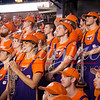 clemson-tiger-band-fsu-2016-81