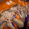 clemson-tiger-band-fsu-2016-80
