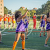 clemson-tiger-band-fsu-2016-28