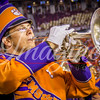 clemson-tiger-band-fsu-2016-159