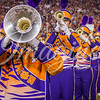 clemson-tiger-band-fsu-2016-167