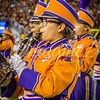 clemson-tiger-band-fsu-2016-151