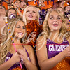 clemson-tiger-band-fsu-2016-72