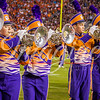 clemson-tiger-band-fsu-2016-157