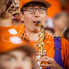 clemson-tiger-band-fsu-2016-182