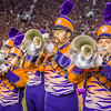 clemson-tiger-band-fsu-2016-158