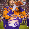 clemson-tiger-band-fsu-2016-162